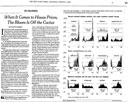 article_NYT20070303