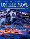 article_OnTheMove